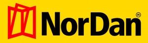 NorDan_Gul_logo2