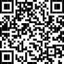 App til mobil