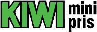 Kiwi Moi