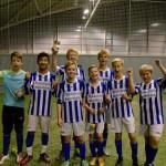 G13-2014 Randaberg Arena