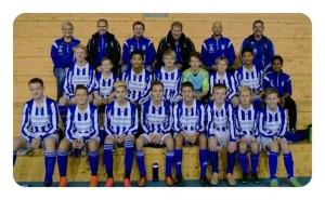 G14-2014 Randaberg Arena
