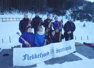Teambuilding_FlekkefjordSparebank2015