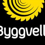 Bygvell_80