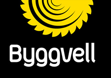 Buggvell