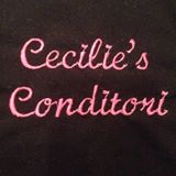 Cecilies Conditori