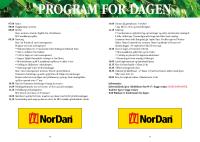 Program17.mai2016