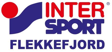G-Sport Flekkefjord