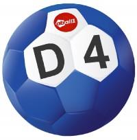 aball1-d4-ball