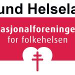 Lund Helselag